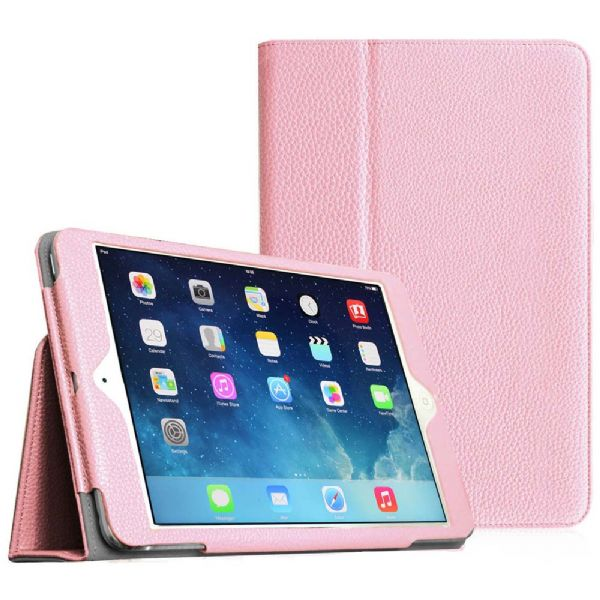 iPad 10.2 Flip Stand Case Cover